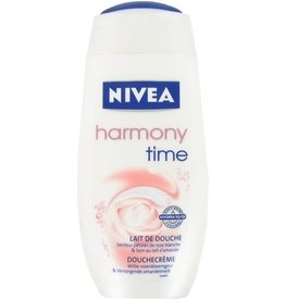 Nivea Nivea Douchegel - Harmony Time 250 ml