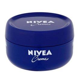 Nivea Nivea Bodycreme - Rich Nourishing 250 ml