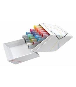 Derwent Graphik Derwent Graphik Line Painter alle 20 kleuren
