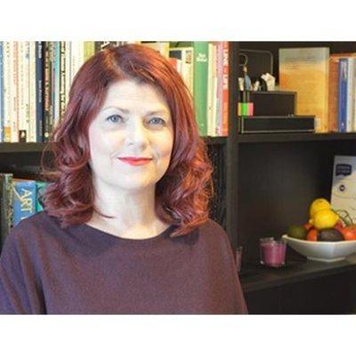 Cindy Wider