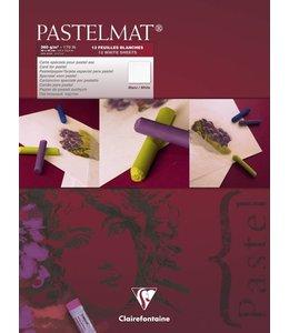 Clairfontaine Pastellmatte Nr.3 30x40cm