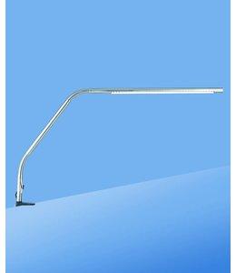 Daylight Slimline LED Tischlampe