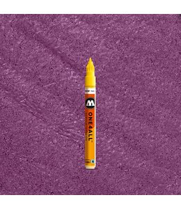 Molotow Molotow Crossover 1,5mm Metallic Pink
