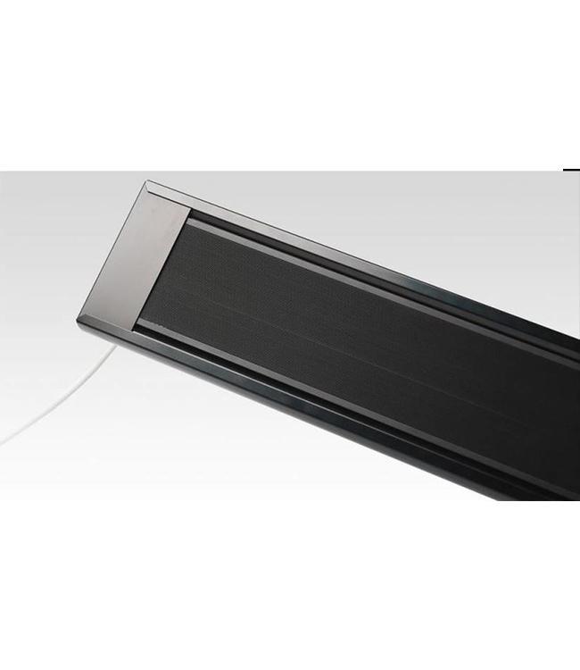 Ecosun Infrarood Terrasstraler - 1000 Watt