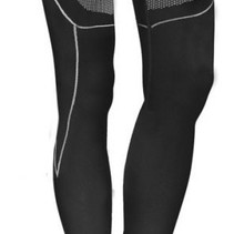 Dames megalight 140 Longtight