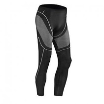 Dames megalight 200 Longtight