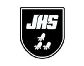 JHS Motorcyle products