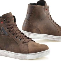 Street Ace waterproof Brown