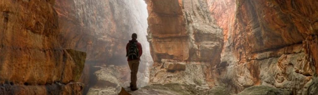 5 Hiking routes in het Cedergebergte, Zuid Afrika!