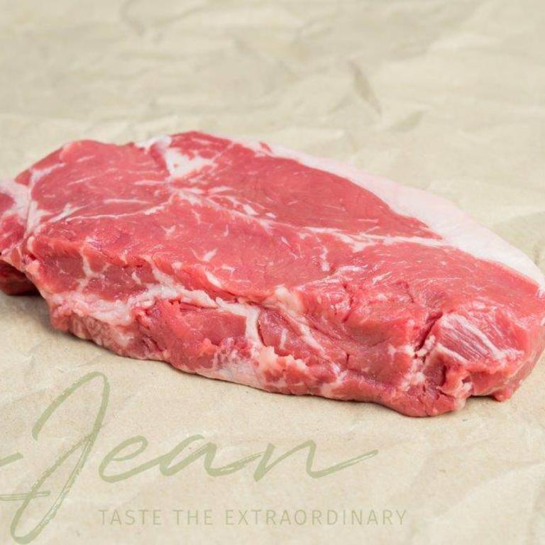 LeJean Steak Pakket 12 Personen