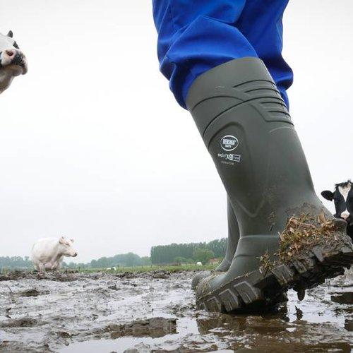 5 redenen waarom landbouwers goede werklaarzen nodig hebben
