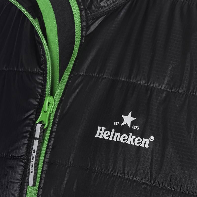 Heineken Windstopper Women