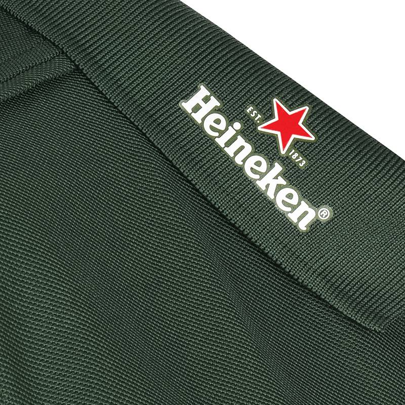 Heineken Formula 1 Polo Shirt Women
