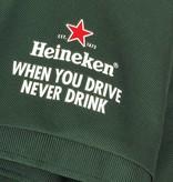 Heineken Polo donna Formula 1