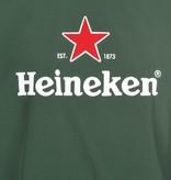 Heineken Giacca donna Formula 1