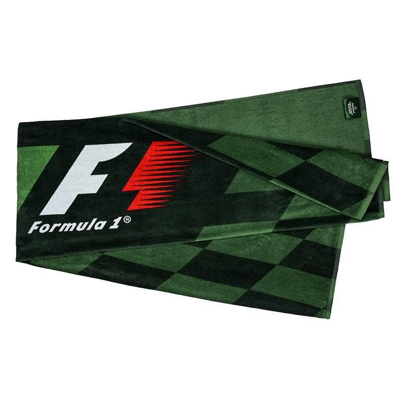 Heineken Telo mare Formula 1