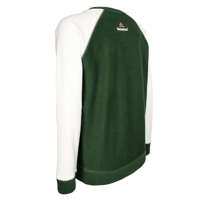 Heineken Sweater Men