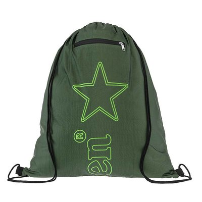 Heineken Drawstring Bag