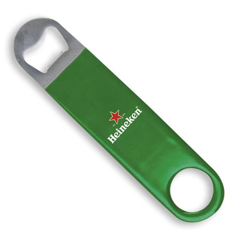 Heineken Apribottiglie verde