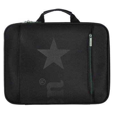 Heineken Borsa per laptop