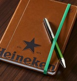 Heineken Luxury Pen in Gift Box