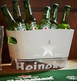 Heineken Tappetino da bar Heineken con stella