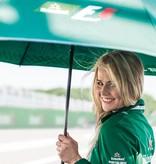 Heineken Ombrello Formula 1