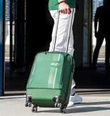 Heineken Valigia trolley Formula 1