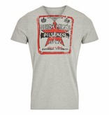 Heineken EPISODE T-SHIRT AMSTERDAM 1931 MEN