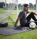 Heineken Telo mare calcio UEFA Champions League