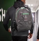 Heineken UEFA Champions League Grey Backpack