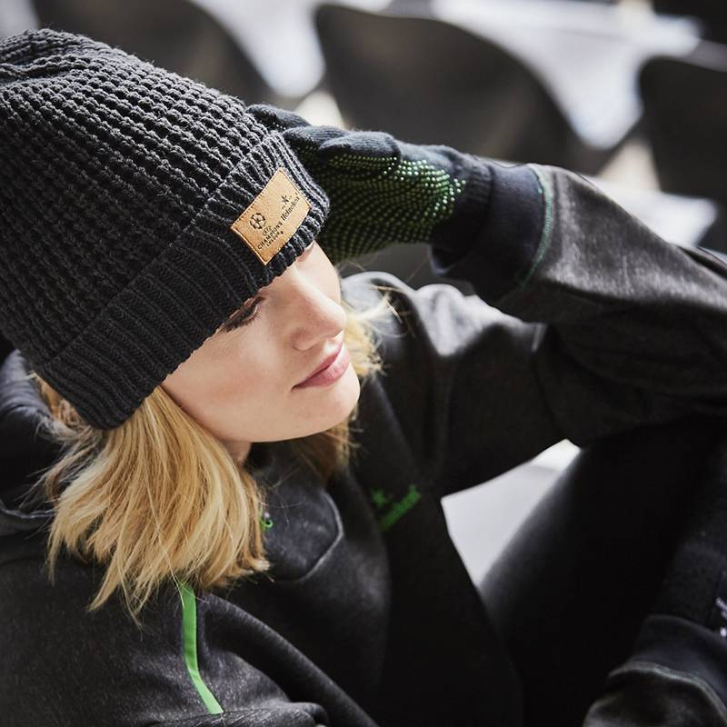 Heineken Cappello beanie UEFA Champions League
