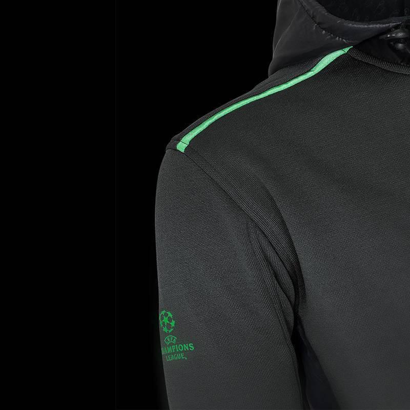 Heineken Giacca uomo UEFA Champions League
