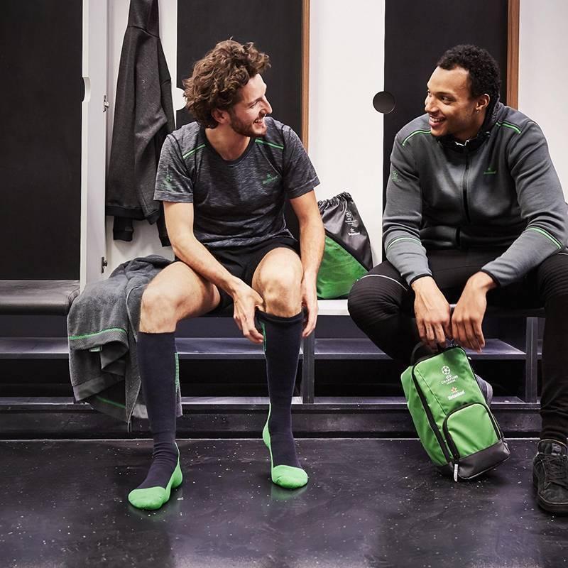 Heineken Calzettoni da calcio UEFA Champions League