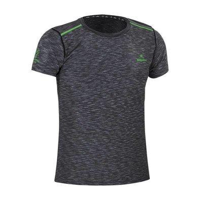Heineken T-shirt sportiva uomo UEFA Champions League