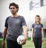 Heineken UEFA Champions League Men's Sports T-shirts