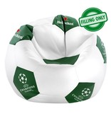 Heineken Imbottitura per cuscini UEFA Champions League - Copy