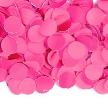 Folat - Confetti - Magenta/roze - 100gr.