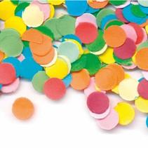 Folat - Confetti - Multicolor - 100gr.