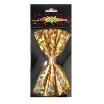 PartyXplosion - Strik - Hologram - Goud