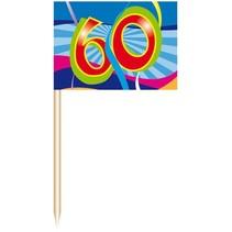 Folat - Prikkers - 60 - 50st.