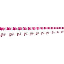 Folat - Slinger - Met onderhangers - Meisje - 4m
