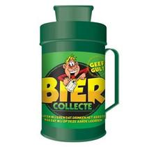 Miko - Collectebus - Bier