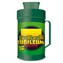 Miko - Collectebus - Jubileum