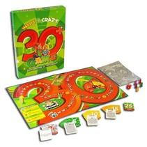 Miko - Spel - Leeftijdspel 30+