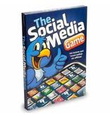 Miko Miko - Spel - Social Media Game
