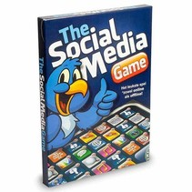 Miko - Spel - Social Media Game