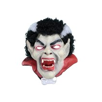 Witbaard - Masker - Dracula