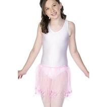 Smiffys - Tutu - Roze - Voor meisjes
