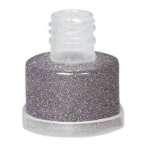 Grimas - Polyglitter - Parelmoer multicolor - 25ml